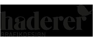 Haderer Grafikdesign